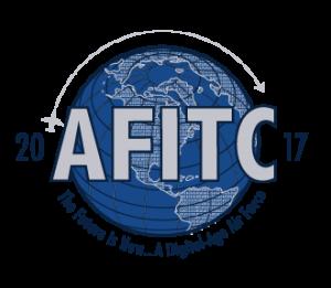 AFITC-2017